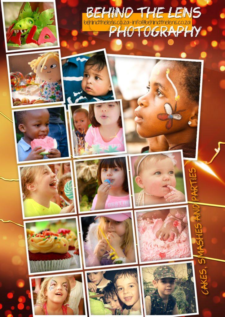 BTL-Pics__Portfolio-page-childrens-partiesa