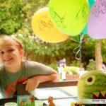 kayla-birthday-party-2014-11-29-09