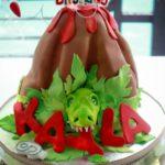 kayla-birthday-party-2014-11-29-47