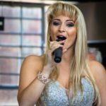 Gauteng-Opera-1-Fox-street__2017-08-20__07