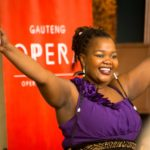 Gauteng-Opera-1-Fox-street__2017-08-20__15