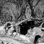 Knysna-fires__2017-10-01__11